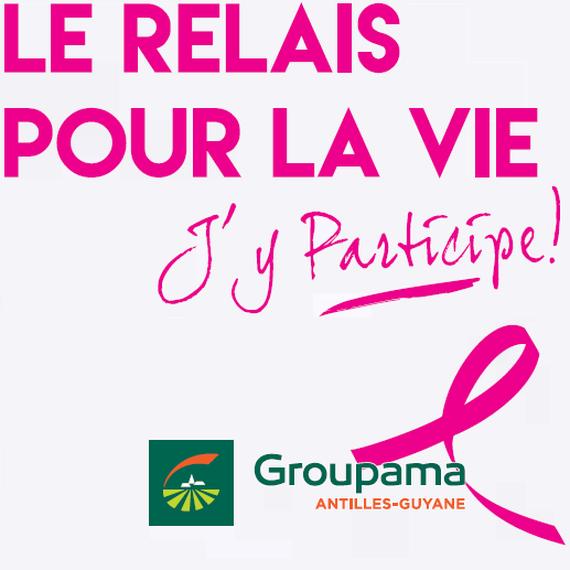 GROUPAMA ANTILLES-GUYANE