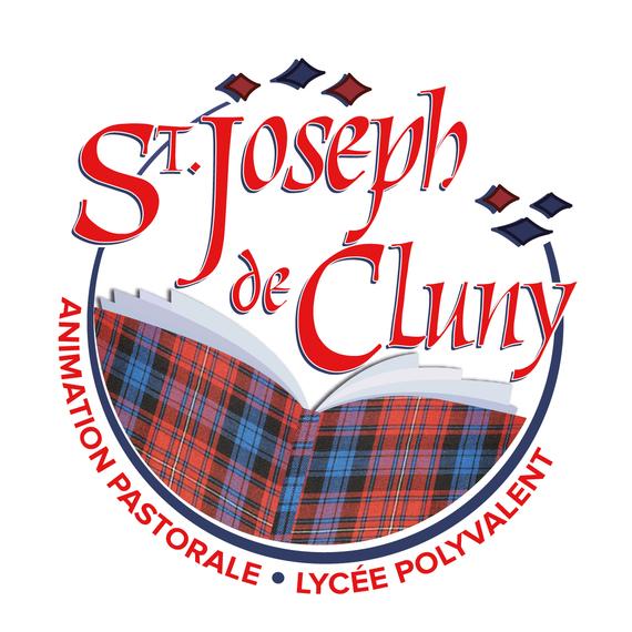 Lycée SAINT JOSEPH DE CLUNY