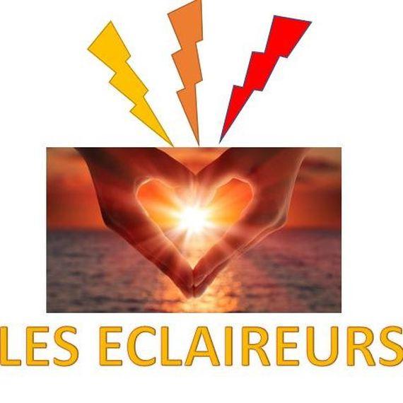 LES ECLAIREURS