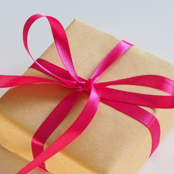 Pour mon anniversaire, je ne veux pas de cadeaux, aidons ensemble la lutte contre le cancer !