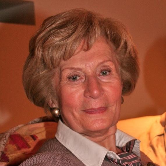 Marie-Claire Haquette