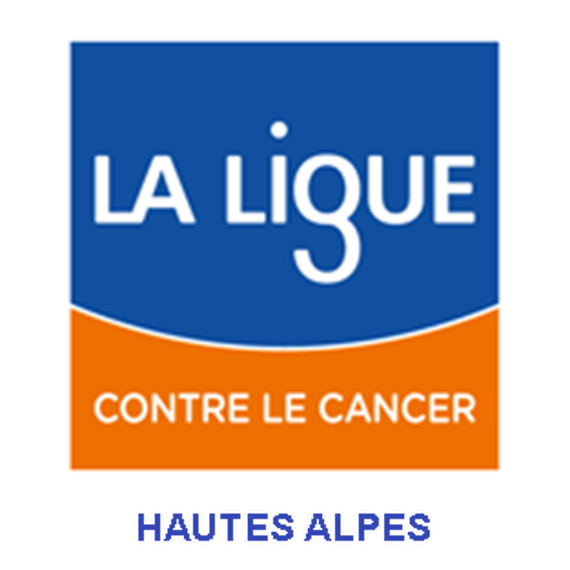 Ligue contre le cancer des Hautes Alpes