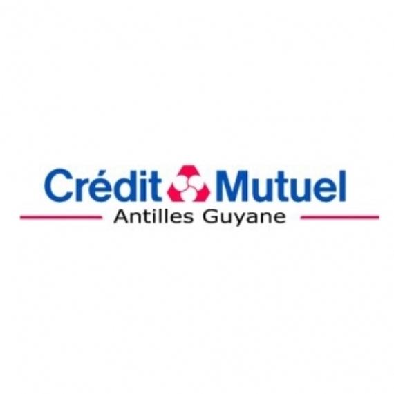 CREDIT MUTUEL ANTILLES GUYANE