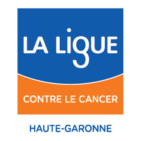 LIGUE CONTRE LE CANCER 31