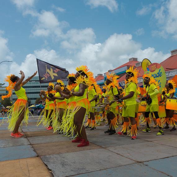 Va K Band Peyi