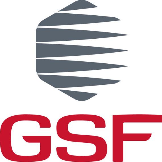 GSF AURIGA soutient Octobre Rose