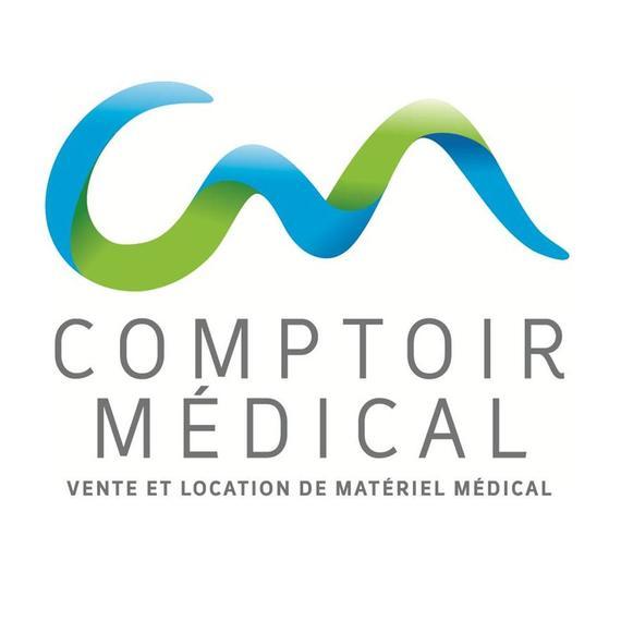 """LE COMPTOIR MEDICAL,""""Unis pour Vaincre le Cancer"""""""