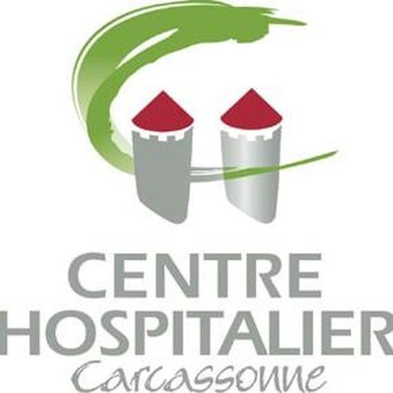 Centre Hospitalier de Carcassonne