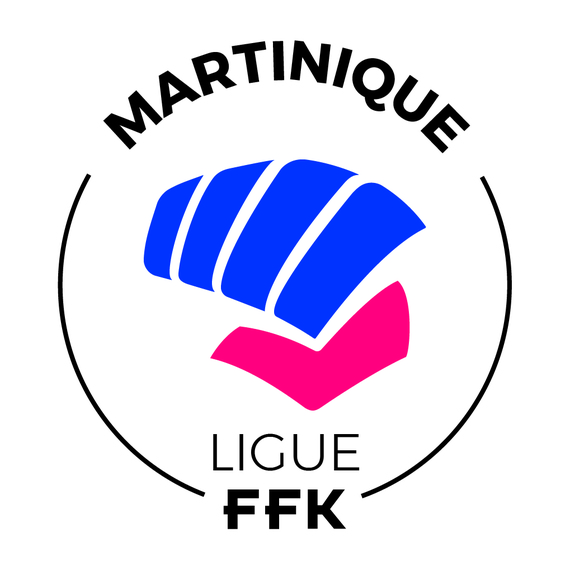 LIGUE DE KARATE DE LA MARTINIQUE