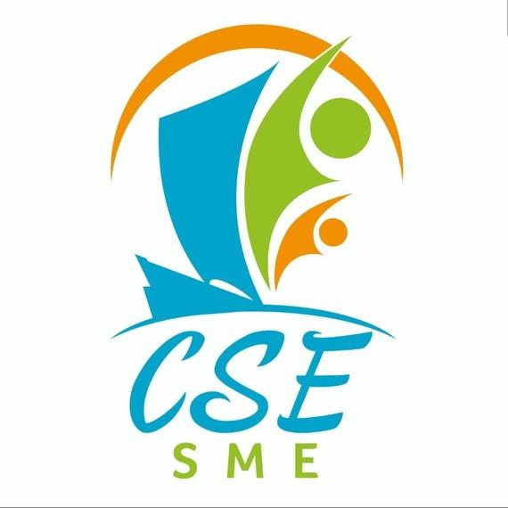 CSE SME