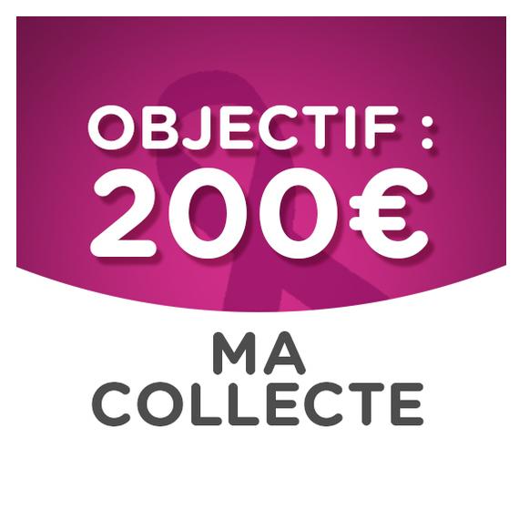 Collecte Belleviloise