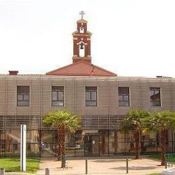 TOUS CHIC (Centre hospitalier intercommunal Castelsarrasin Moissac)