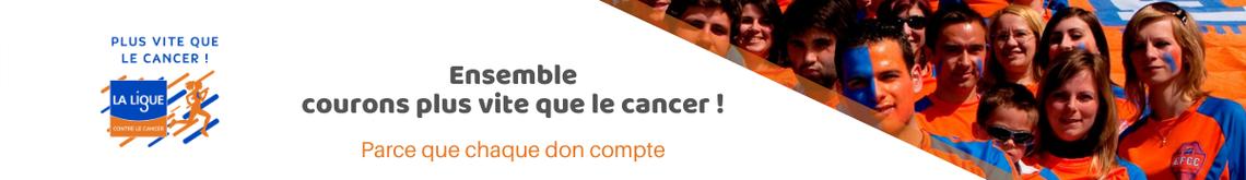 Ensemblecouronsplusvitequelecancer9