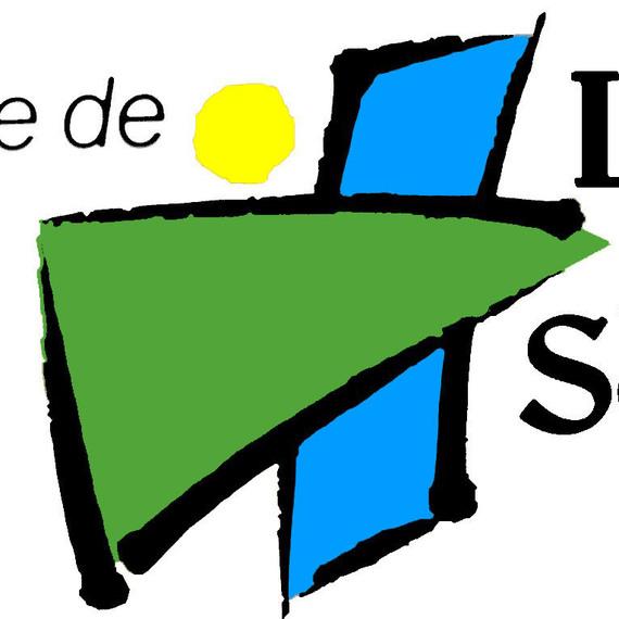 Ville de La Motte-Servolex