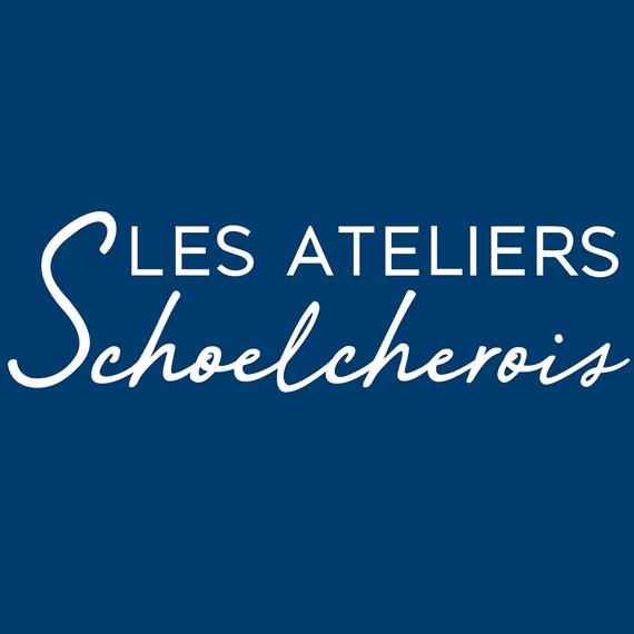 Les Ateliers Schœlchérois