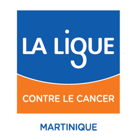 Ligue Contre Le Cancer Comité Martinique