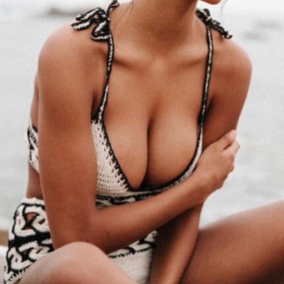 Qui n'aime pas les seins?