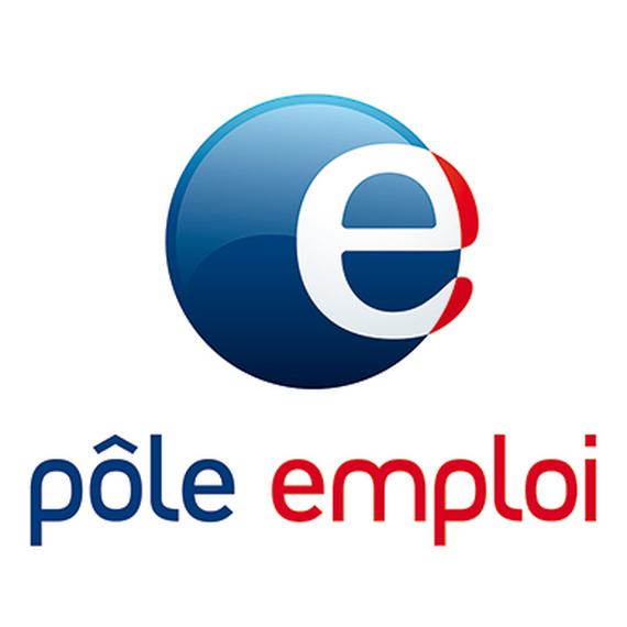 POLE EMPLOI HAUTS DE FRANCE