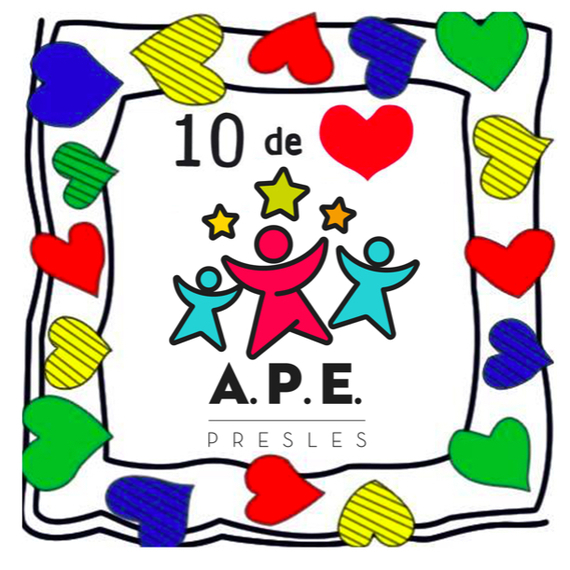 APE feat Dix de Coeur