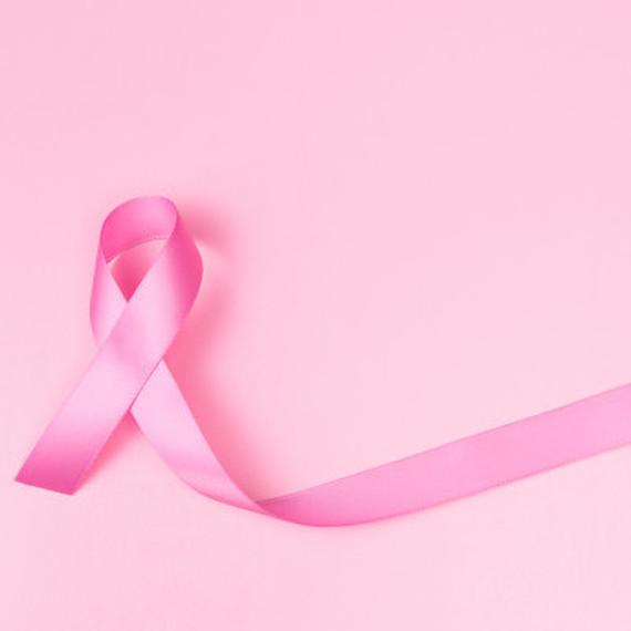 Octobre rose prévenir et soutenir