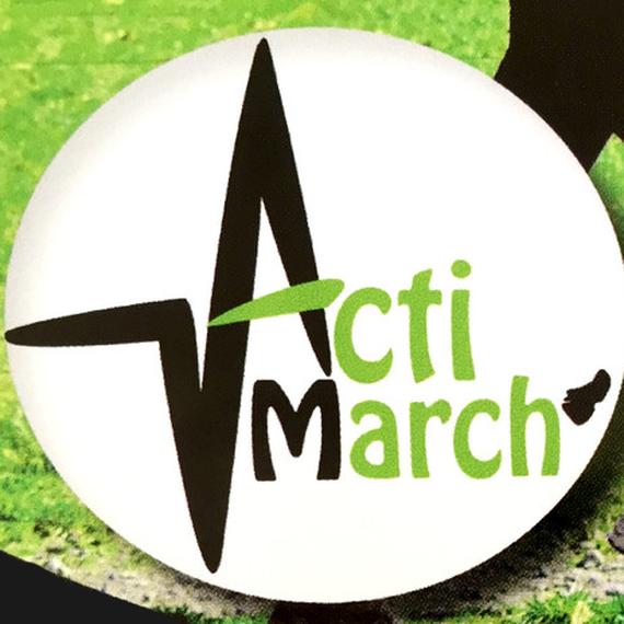ASCA MARCHE ACTIVE