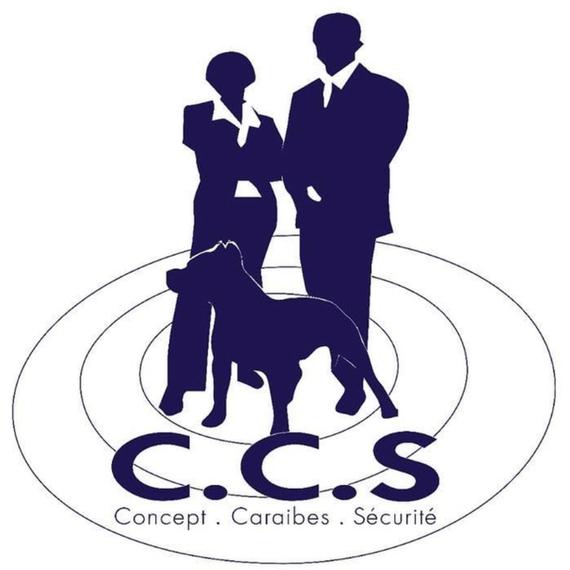 Concept Caraïbes Sécurité