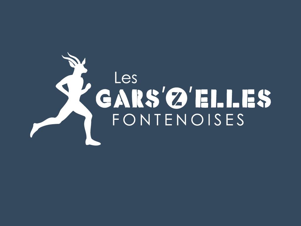 LES GARS'Z'ELLES FONTENOISES