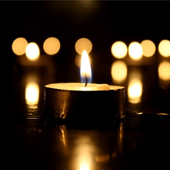 Candle 794312640