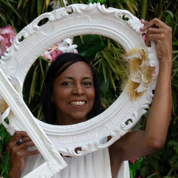 Hommage à notre regrettée amie et collègue Suzan Mendes