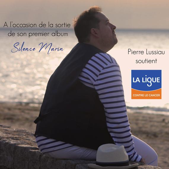 Comme Pierre Lussiau, soutenez la lutte contre le cancer !
