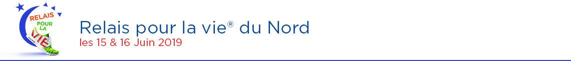 Headerrelais nord