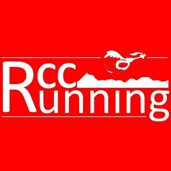 Team RCC : RunContreleCancer