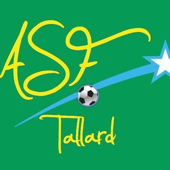 ASF TALLARD