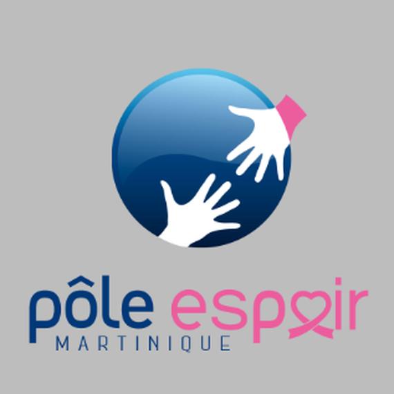 POLE ESPOIR