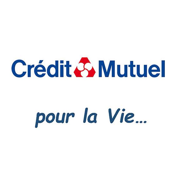 Crédit Mutuel pour la Vie