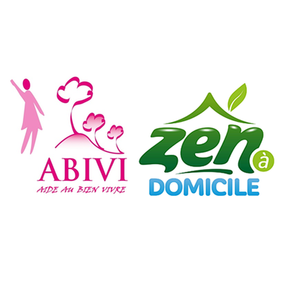 ABIVI/ZEN A DOMICILE