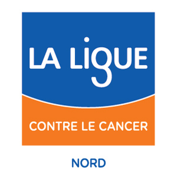 Comité du Nord de la Ligue contre le cancer
