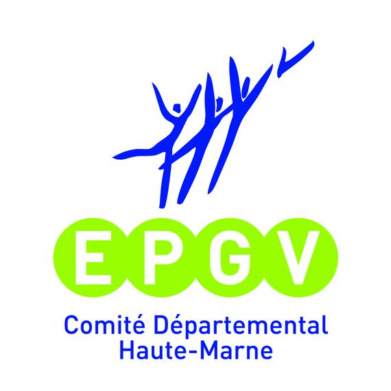 EPGV Haute-Marne