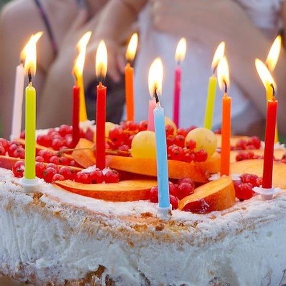 Cake 916253640