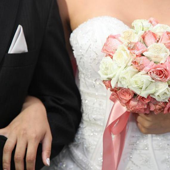 Wedding dress 615546640