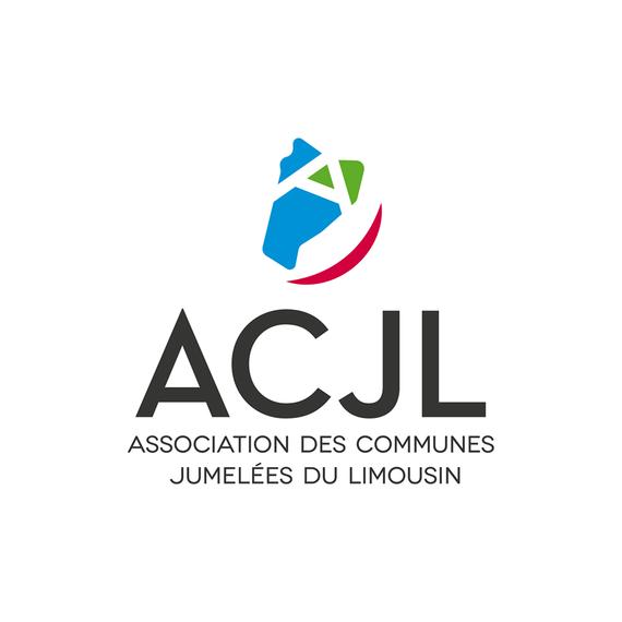 ASSOCIATION DES COMMUNES JUMELEES DU LIMOUSIN (ACJL)