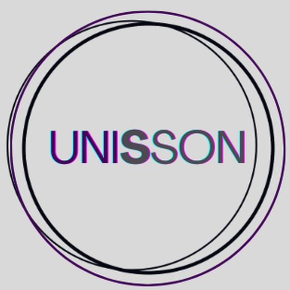 UNISSON
