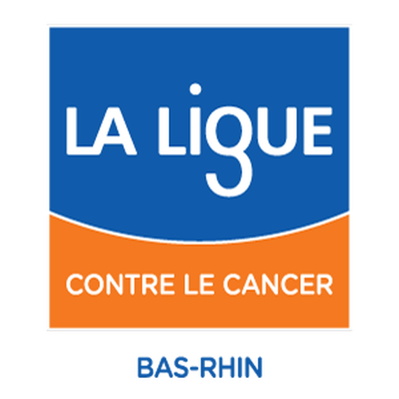 LIGUE CONTRE LE CANCER 67
