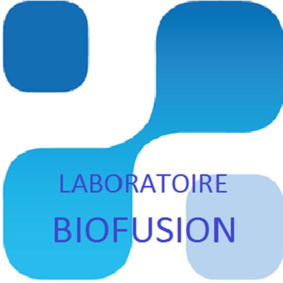 Laboratoire BIOFUSION