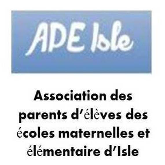 APE solidaire