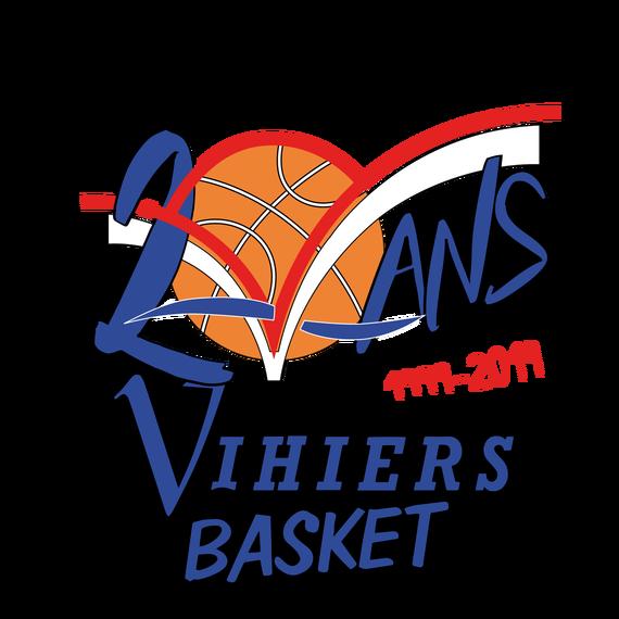 Vihiers Basket