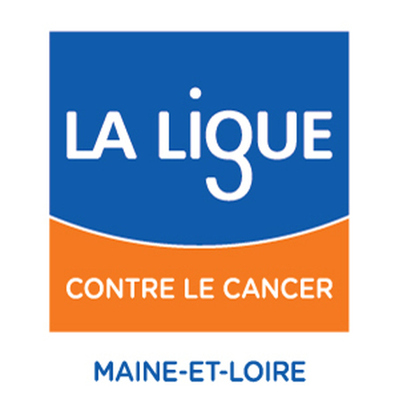 Ligue contre le Cancer 49
