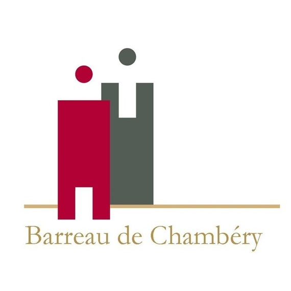 BARREAU DE CHAMBERY