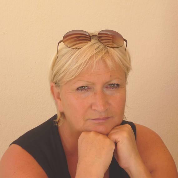 Soutenez la recherche contre le cancer en mémoire de Marie-Paule GOURMAUD