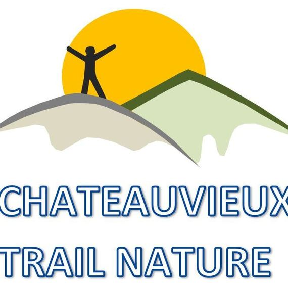 CHATEAUVIEUX TRAIL NATURE